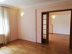 Apartament de vânzare sau de închiriat 3 camere, în Bucureşti, zona Romană