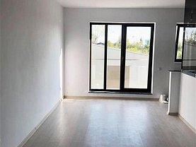 Apartament de vânzare 3 camere, în Bucureşti, zona P-ta Presei Libere