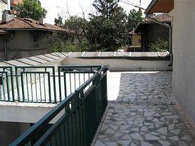 Casa de închiriat 5 camere, în Bucuresti, zona Primaverii