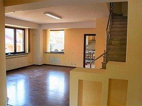Casa de închiriat 9 camere, în Bucuresti, zona Floreasca