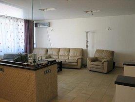 Casa de vânzare 6 camere, în Bucuresti, zona Stefan cel Mare