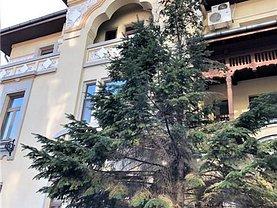 Casa de vânzare 36 camere, în Bucureşti, zona Romană