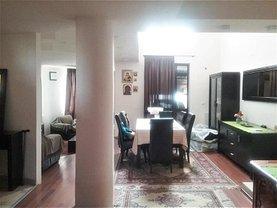 Casa de vânzare 5 camere, în Bucureşti, zona Obor