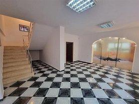 Casa de închiriat 12 camere, în Bucuresti, zona Domenii