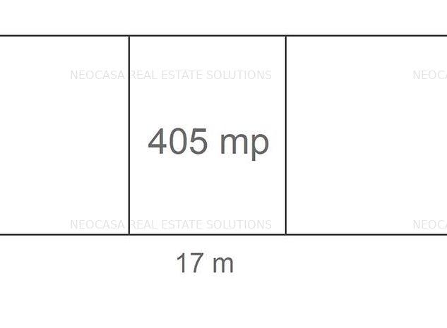 STRAULESTI - LIDL, 405 MP, DESCHIDERE 17 M! - imaginea 1