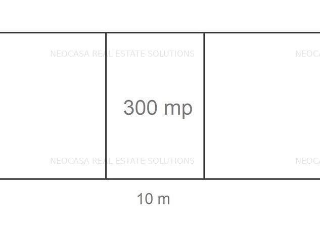 METROU 1 MAI - STRADA LINISTITA - 300 MP! - imaginea 1