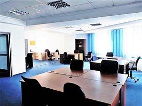 Închiriere birou în Bucuresti, P-ta Victoriei
