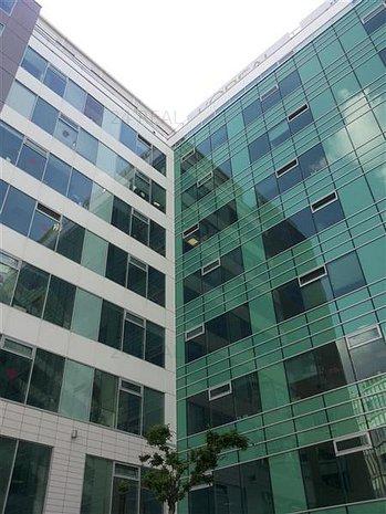 Inchiriere birouri in Floreasca Business Park - 610 mp - imaginea 1