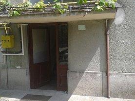 Apartament de vânzare 3 camere, în Sannicolau Mare, zona Ultracentral