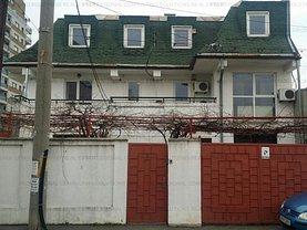 Casa de închiriat 7 camere, în Bucuresti, zona Mihai Bravu