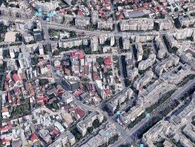 Teren constructii de vânzare, în Bucuresti, zona Decebal