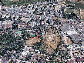 Teren constructii de vânzare, în Bucureşti, zona Pantelimon