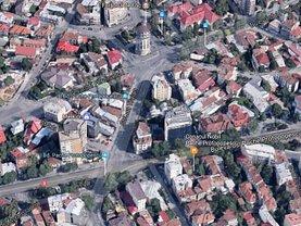 Teren constructii de vânzare, în Bucuresti, zona Pache Protopopescu