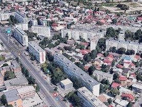 Teren constructii de vânzare, în Bucuresti, zona Chibrit