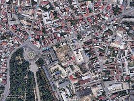 Teren constructii de închiriat, în Bucureşti, zona Mărăşeşti