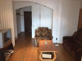 Apartament de vânzare 4 camere în Cluj-Napoca, Zorilor