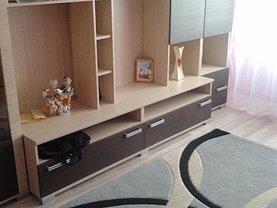Apartament de vânzare 2 camere în Cluj-Napoca, Marasti
