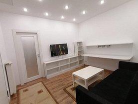 Casa de închiriat 3 camere, în Bucureşti, zona Panduri