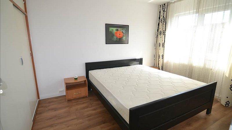 Apartament 2 camere Centrul Civic, Brasov