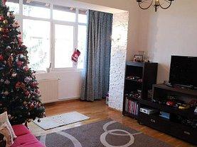 Apartament de vânzare 2 camere în Brasov, Astra