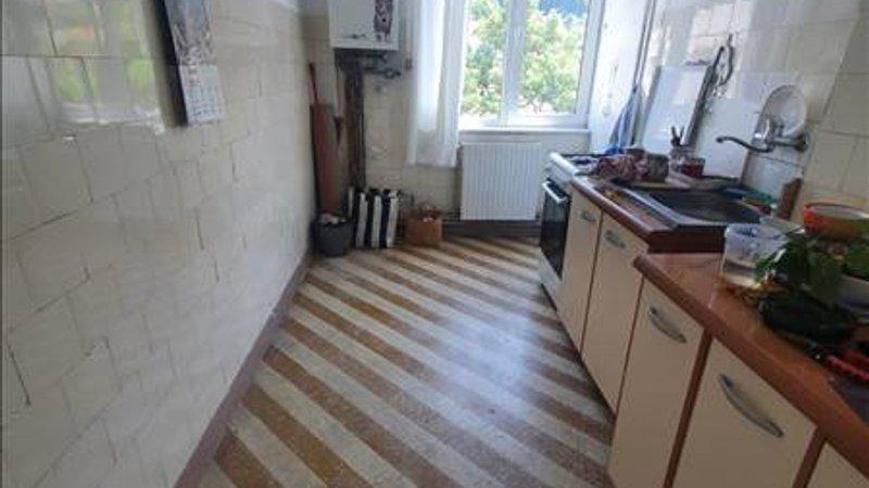 Exclusiv 2 camere, Zona Patria, Brasov