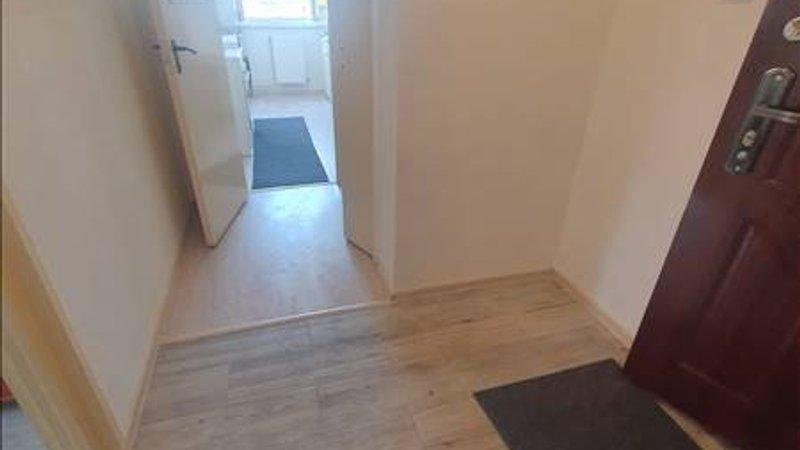 Inchiriere Apartament 2 camere, Vlahuta ,Basov