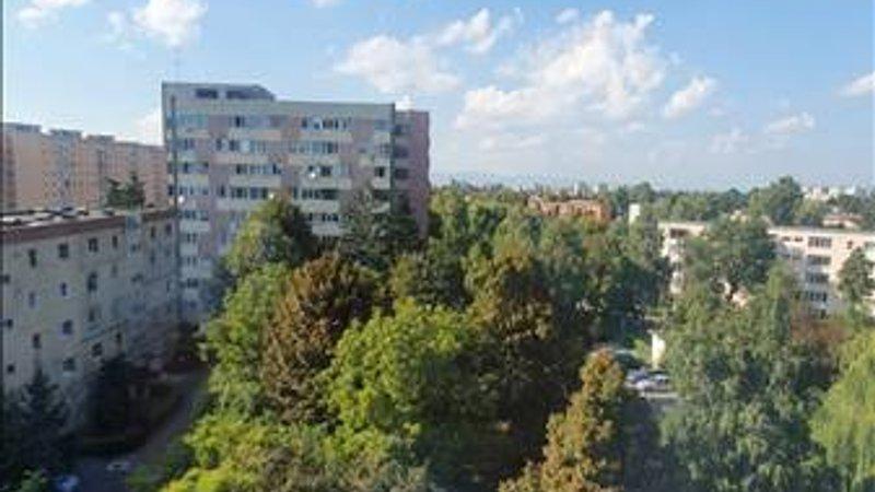 Exclusiv Garsoniera et 6, Calea Bucuresti,Brasov