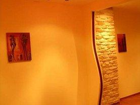 Casa de vânzare 3 camere, în Braşov, zona Craiter