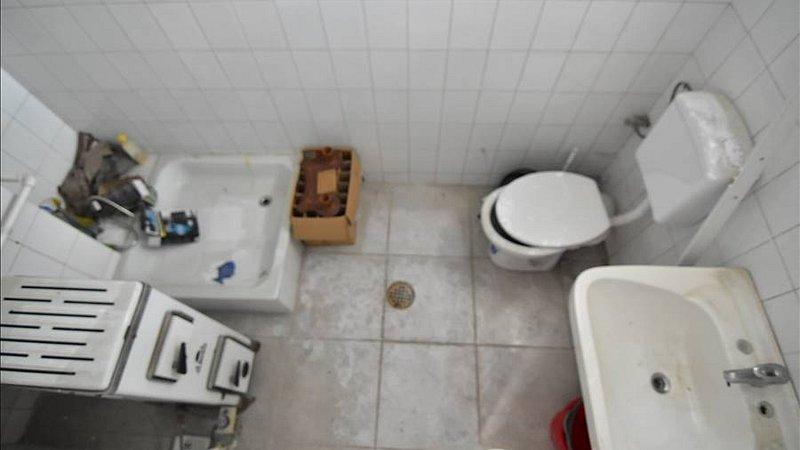 Inchiriere Casa  singur in curte, Central, Brasov