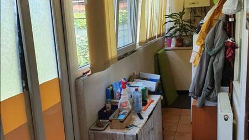 Vanzare Casa Individuala, Centrul Civic, Brasov - 320mp teren