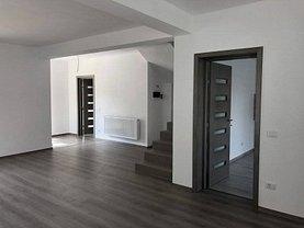 Casa de vânzare 4 camere, în Brasov, zona Stupini