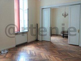 Casa 5 camere în Bucuresti, Ultracentral