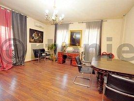 Casa de închiriat 3 camere, în Bucuresti, zona Romana