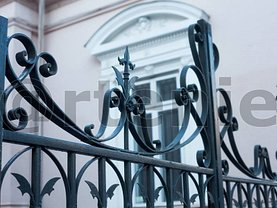 Casa de închiriat 6 camere, în Bucuresti, zona Ultracentral