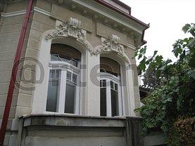 Casa de închiriat 7 camere, în Bucuresti, zona Dacia