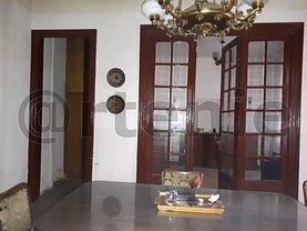 Casa de vânzare 8 camere, în Bucuresti, zona Dacia