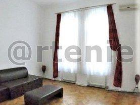 Casa de închiriat 5 camere, în Bucuresti, zona Victoriei