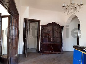Casa de vânzare 5 camere, în Bucuresti, zona Pache Protopopescu