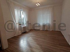 Casa de închiriat 5 camere, în Bucureşti, zona Pache Protopopescu