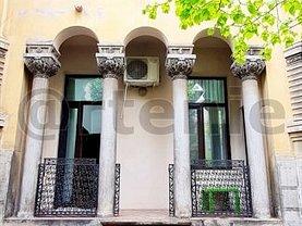 Casa de închiriat 7 camere, în Bucureşti, zona Pache Protopopescu