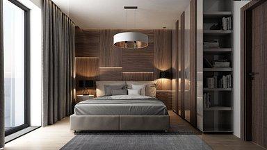 Apartament de vânzare 2 camere, în Brasov, zona Centrul Civic