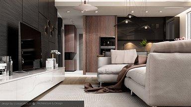 Apartament de vânzare 3 camere, în Brasov, zona Centrul Civic