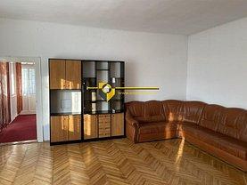 Apartament de vânzare 2 camere, în Sibiu, zona Ştefan cel Mare