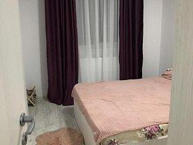 Apartament de închiriat 2 camere, în Bucuresti, zona Pacii