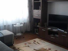 Apartament de vânzare 3 camere, în Bucuresti, zona Baba Novac