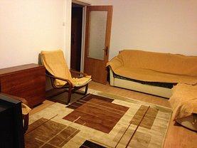 Apartament de închiriat 3 camere, în Bucuresti, zona Timisoara