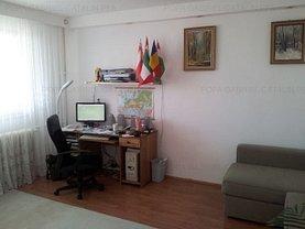 Garsonieră de închiriat, în Bucuresti, zona Nicolae Grigorescu