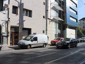 Casa de vânzare 12 camere, în Bucuresti, zona P-ta Victoriei