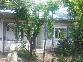 Casa de vânzare 4 camere, în Odobeşti