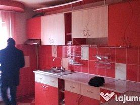 Apartament de închiriat 4 camere, în Buzau, zona Central